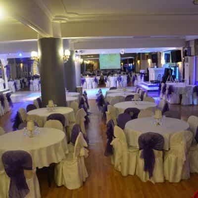 Kral Düğün Salonu Üsküdar İstanbul