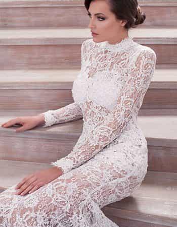 Zeynep Moda