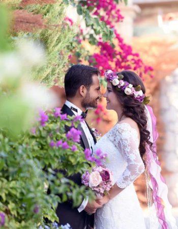 Kadir Adıgüzel Wedding Photography Alsancak İzmir
