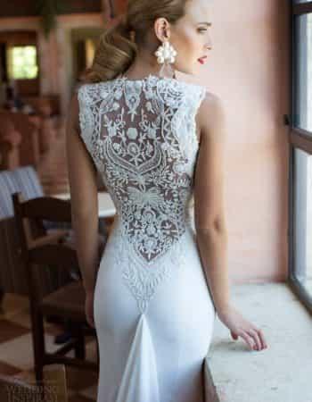 Kevser Haute Couture Gelinlik Sakarya