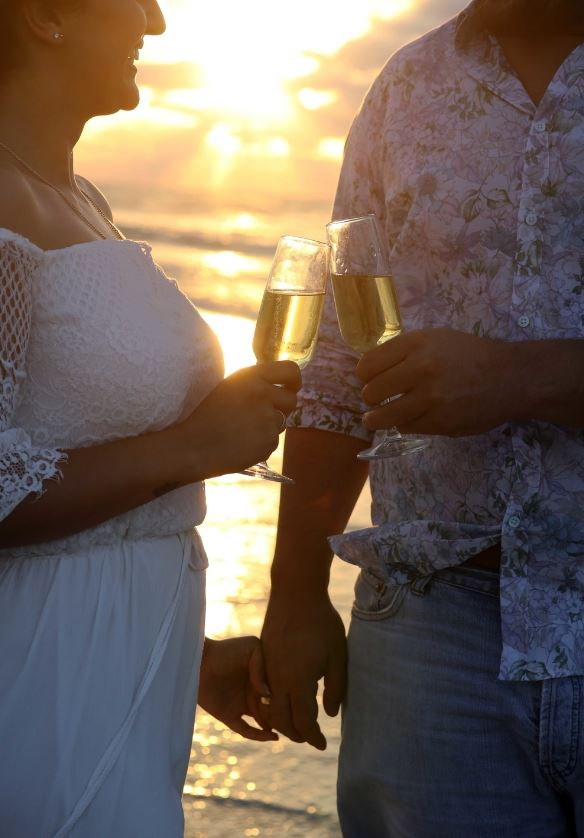 Düğün Hikayem
