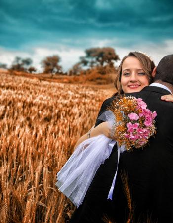 Serhan BUDAK Photography