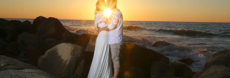 Dream Art Düğün Fotoğrafçısı Bolu