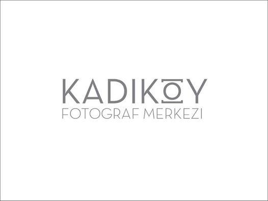 Kadıköy Fotoğraf Merkezi Düğün Fotoğrafçısı İstanbul
