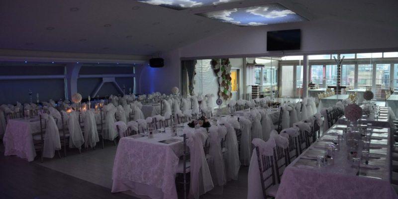 Talia Düğün Salonu Beykoz İstanbul