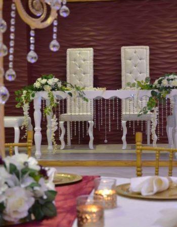Vadi Sarayı Düğün Salonu Beykoz İstanbul